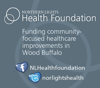 Northern Lights Health Foundation