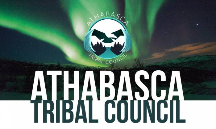 Athabasca Tribal Council