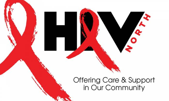 HIV North: Offering Care & Support in Our Community