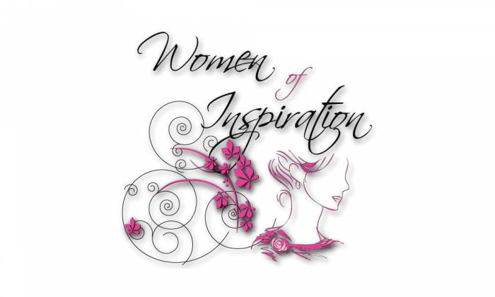 Girls Inc. of Northern Alberta - Woman of Inspiration Presented by Syncrude
