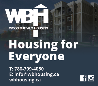 Wood Buffalo Housing 2019 November
