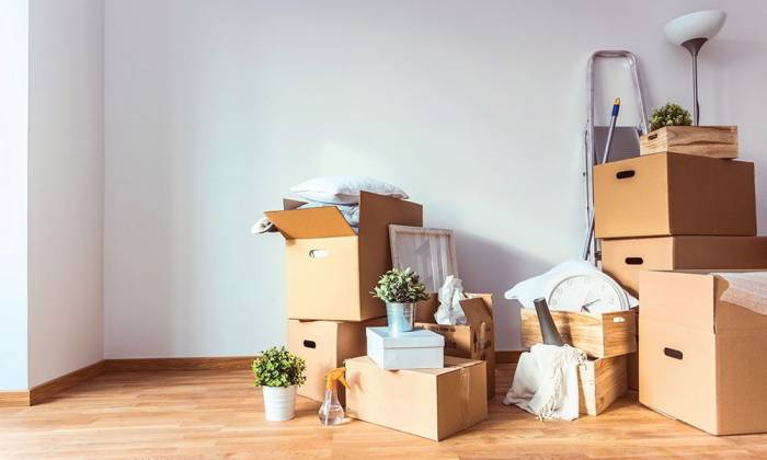 Spring Clean Complete… Now What? How to quickly declutter your home and get rid of the unwanted items