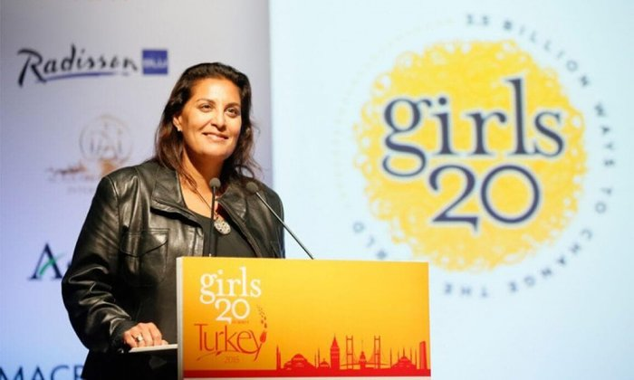 Girls Inc. set to celebrate its Women of Inspiration series on International Women's Day